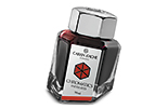 Чернила Caran d'Ache Chromatics Infra Red