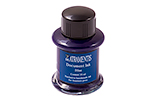 Чернила De Atramentis Document Ink Blue