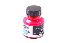 Тушь Diamine Calligraphy and Drawing Ink Hot Pink 30 мл
