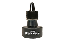 Тушь Higgins Black Magic 29.6мл