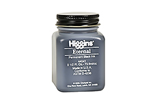 Higgins Eternal ink 73.9 мл