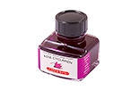 Чернила J.Herbin Rose Cyclamen 30 мл