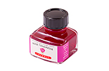 Чернила J.Herbin Rose Tendresse 30 мл