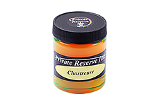 Чернила Private Reserve Highlights Chartreuse