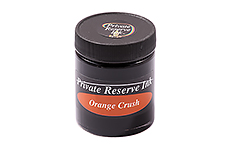 Чернила Private Reserve Orange Crush
