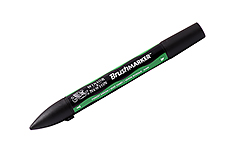 Winsor&Newton Brushmarker Forest Green